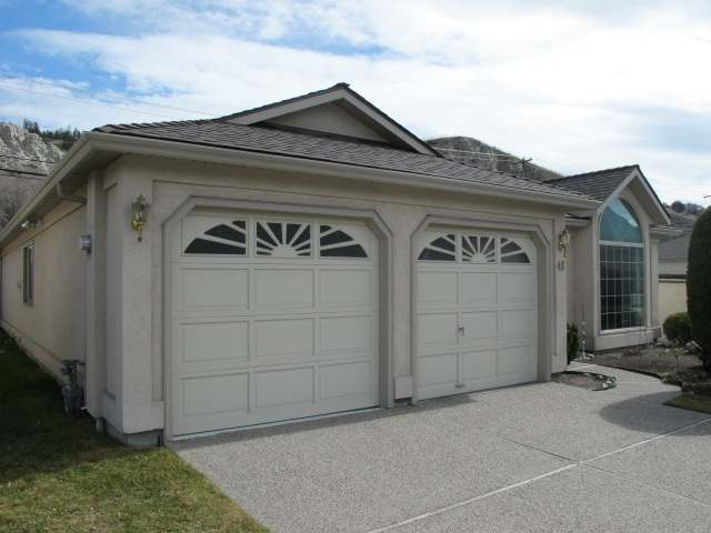 Photo 2: 3333 SOUTH MAIN STREET in Penticton: Residential Detached for sale (48)  : MLS® # 136222