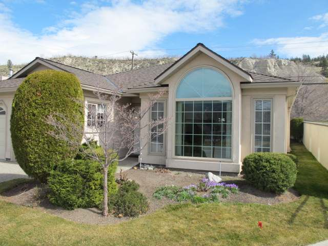 Main Photo: 3333 SOUTH MAIN STREET in Penticton: Residential Detached for sale (48)  : MLS® # 136222