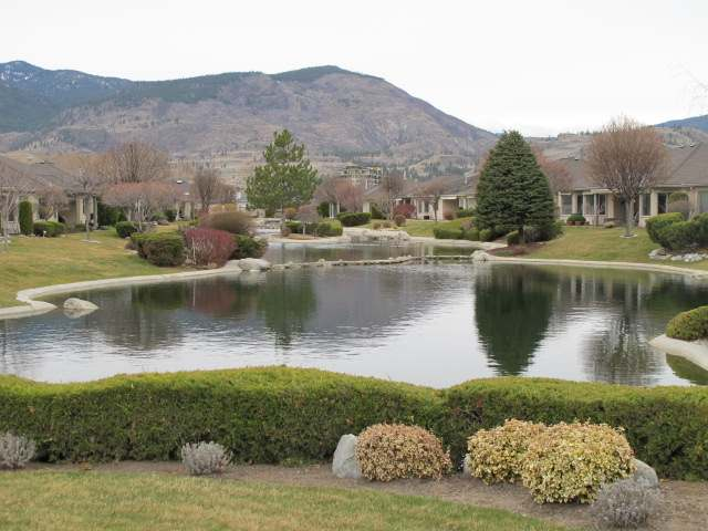 Photo 20: 3333 SOUTH MAIN STREET in Penticton: Residential Detached for sale (48)  : MLS® # 136222