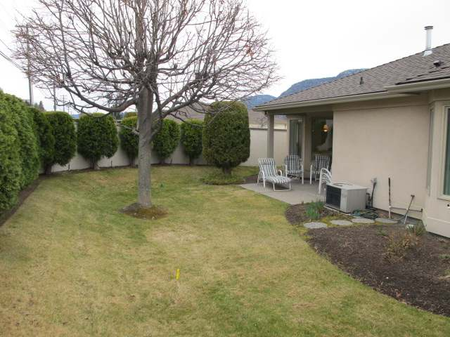 Photo 19: 3333 SOUTH MAIN STREET in Penticton: Residential Detached for sale (48)  : MLS® # 136222