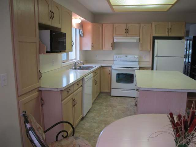 Photo 9: 3333 SOUTH MAIN STREET in Penticton: Residential Detached for sale (48)  : MLS® # 136222