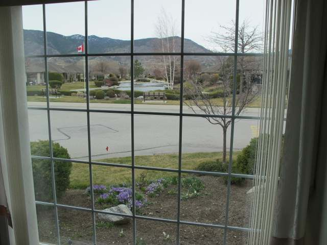 Photo 4: 3333 SOUTH MAIN STREET in Penticton: Residential Detached for sale (48)  : MLS® # 136222