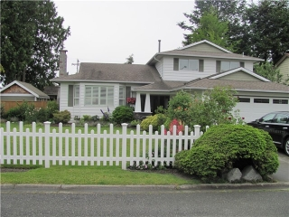 "Main Photo: 5165 BENTLEY Place in Ladner: Hawthorne House for sale in ""VICTORY SOUTH"" : MLS® # V954750"