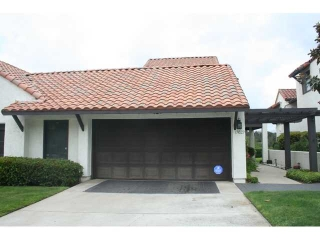 Main Photo: RANCHO BERNARDO Condo for sale : 3 bedrooms : 17627 Devereux in San Diego