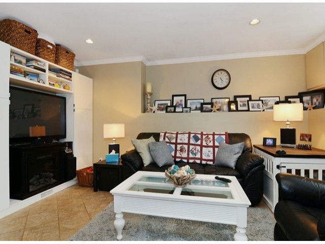 Photo 13: 3667 DUNBAR Street in Vancouver: Dunbar House for sale (Vancouver West)  : MLS® # V1080025