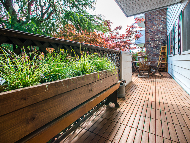 Photo 13: 207 3353 Heather Street in Vancouver: Cambie Condo for sale (Vancouver West)  : MLS(r) # V1060929
