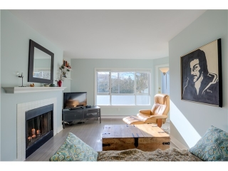 Main Photo: For Rent near Skytrain - Cambie Village
