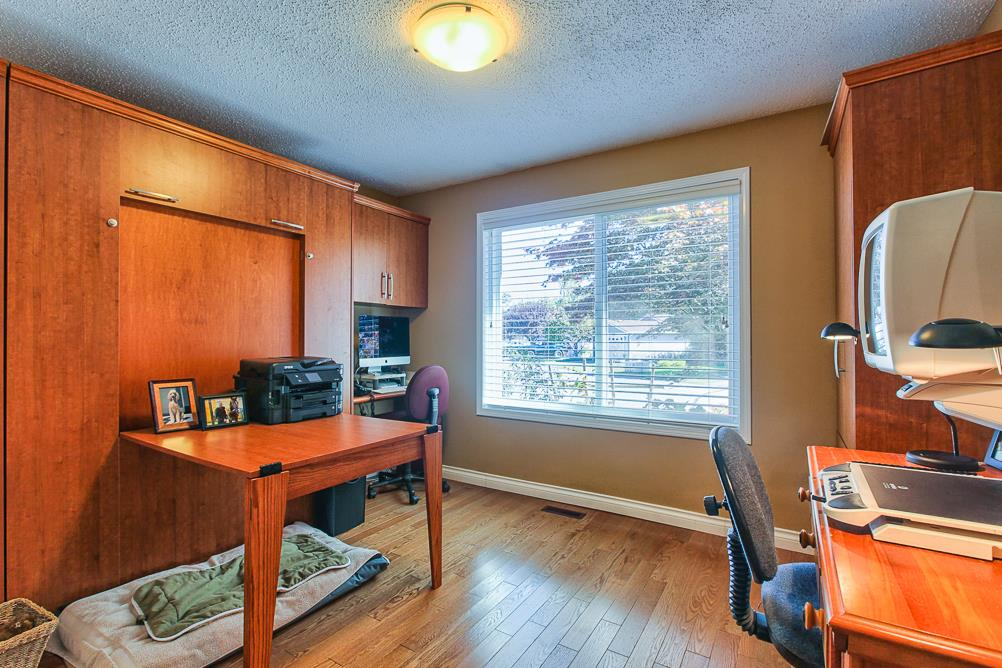 Photo 16: 5371 JIBSET BAY in Delta: Neilsen Grove House for sale (Ladner)  : MLS® # R2003010