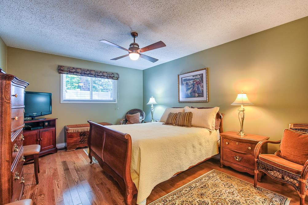 Photo 12: 5371 JIBSET BAY in Delta: Neilsen Grove House for sale (Ladner)  : MLS® # R2003010