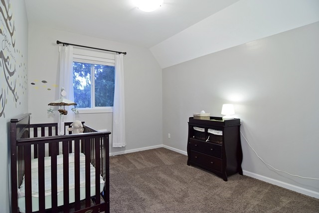 Photo 17: 23211 ST ANDREWS AVENUE in Langley: Fort Langley House for sale : MLS(r) # R2041032