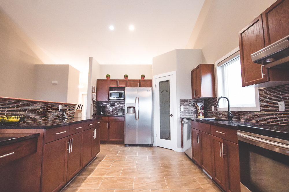 Photo 6: 27 Appletree Crescent in Winnipeg: Bridgwater Forest Single Family Detached for sale (1R)  : MLS® # 1627915