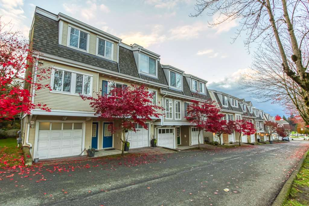 FEATURED LISTING: 61 - 8890 WALNUT GROVE Drive Langley