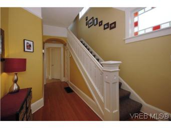 Photo 16: 1044 Redfern Street in VICTORIA: Vi Fairfield East Single Family Detached for sale (Victoria)  : MLS® # 269275