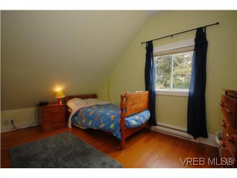 Photo 14: 1044 Redfern Street in VICTORIA: Vi Fairfield East Single Family Detached for sale (Victoria)  : MLS® # 269275