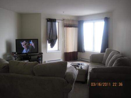 Photo 9: 302-835 ADSUM  DR: Residential for sale (Canada)  : MLS® # 1104532