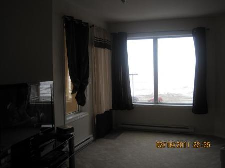 Photo 3: 302-835 ADSUM  DR: Residential for sale (Canada)  : MLS® # 1104532