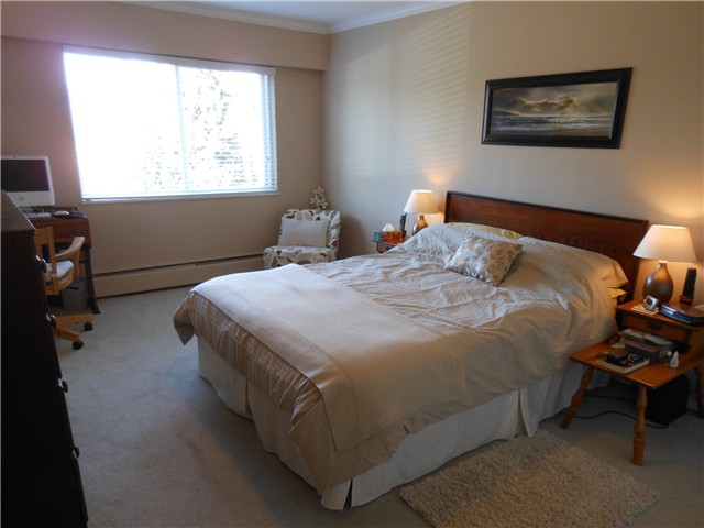 Photo 9: 102 3784 W 16TH Avenue in Vancouver: Dunbar Condo for sale (Vancouver West)  : MLS® # V1000017
