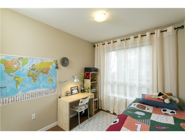 Photo 16: # 114 2969 WHISPER WY in Coquitlam: Westwood Plateau Condo for sale : MLS® # V1037078