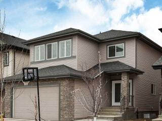Main Photo: 5119 2 AV SW in : Zone 53 House for sale (Edmonton)  : MLS® # E3407228