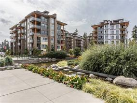 Main Photo: 301 6033 Gray Avenue in Vancouver: University VW Condo for sale (Vancouver West)  : MLS®# R2001138