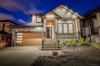 Main Photo: 7572 146 Street in Surrey: House  : MLS(r) # R2141609