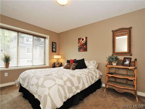 Photo 11: 2518 Martin Ridge in VICTORIA: La Florence Lake Single Family Detached for sale (Langford)  : MLS® # 310834