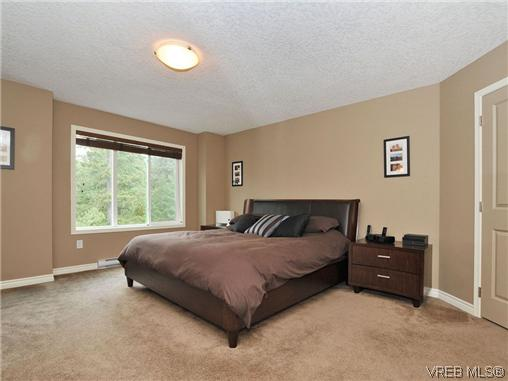 Photo 5: 2518 Martin Ridge in VICTORIA: La Florence Lake Single Family Detached for sale (Langford)  : MLS® # 310834