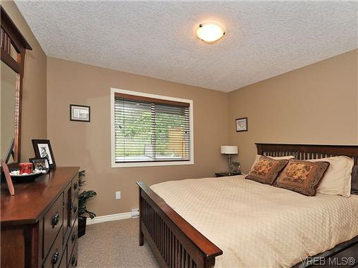 Photo 12: 2518 Martin Ridge in VICTORIA: La Florence Lake Single Family Detached for sale (Langford)  : MLS® # 310834