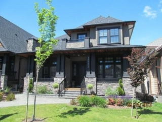 Main Photo: 15033 59A AV in Surrey: Sullivan Station House for sale : MLS®# F1300129
