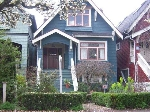 Main Photo: 2732 W 7TH Avenue in Vancouver: Kitsilano House for sale (Vancouver West)  : MLS(r) # V1008075