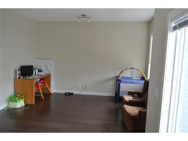 Photo 7: 2105 333 TARALAKE Way NE in : Taradale Townhouse for sale (Calgary)  : MLS® # C3631664