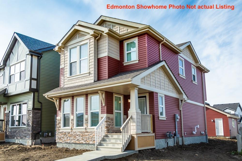 FEATURED LISTING: 223 148 Avenue Northwest Calgary