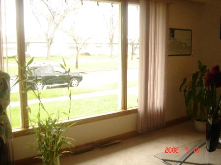 Photo 4: 970 INKSTER: Residential for sale (Canada)  : MLS® # 2808355