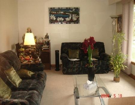 Photo 3: 970 INKSTER: Residential for sale (Canada)  : MLS® # 2808355