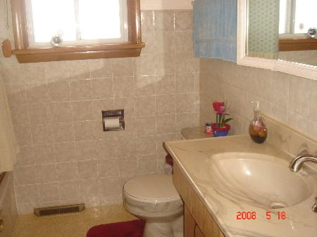 Photo 11: 970 INKSTER: Residential for sale (Canada)  : MLS® # 2808355