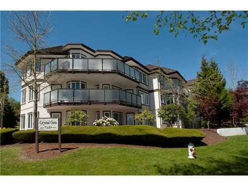 Main Photo: 410 7139 18TH Ave in Burnaby East: Edmonds BE Home for sale ()  : MLS®# V948182