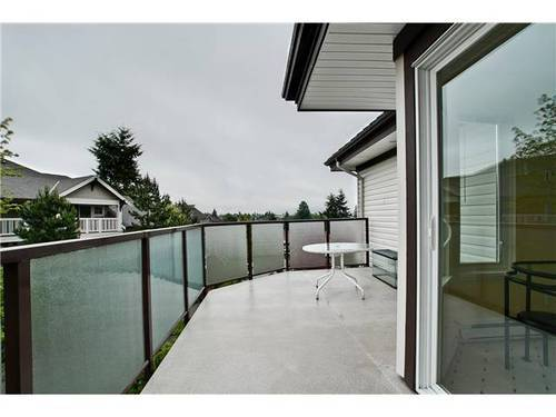 Photo 10: 410 7139 18TH Ave in Burnaby East: Edmonds BE Home for sale ()  : MLS® # V948182