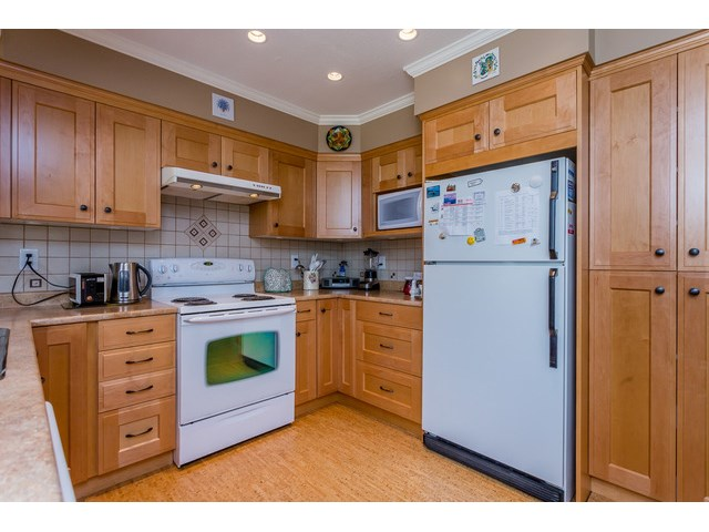 Photo 9: 1861 129A ST in Surrey: Crescent Bch Ocean Pk. House for sale (South Surrey White Rock)  : MLS® # F1446892