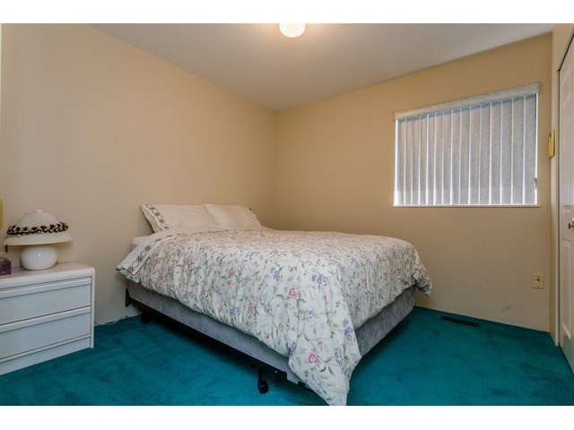 Photo 16: 1861 129A ST in Surrey: Crescent Bch Ocean Pk. House for sale (South Surrey White Rock)  : MLS® # F1446892