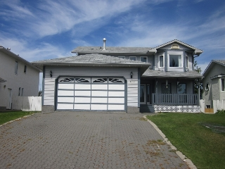 Main Photo: 1626 53 Street in Edson: A-0100 House for sale (0100)  : MLS®# 37170
