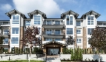 Main Photo: 309 827 RODERICK AVENUE in Coquitlam: Coquitlam West Condo for sale : MLS®# R2018954