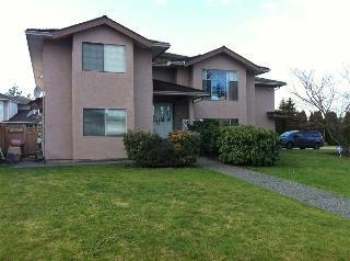 Main Photo: 8739 143 Street in Surrey: Bear Creek Green Timbers House for sale : MLS(r) # R2021951