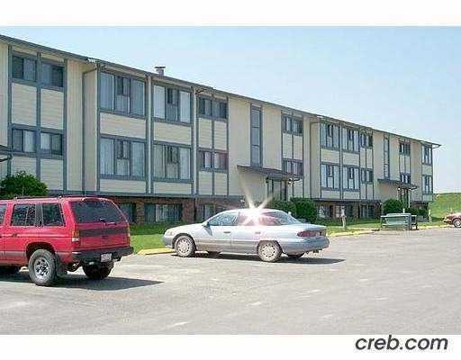 Main Photo:  in : Airdrie Condo for sale : MLS® # C3216831
