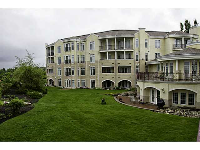 Photo 1: # 227 5201 DALHOUSIE DR NW in CALGARY: Dalhousie Condo for sale (Calgary)  : MLS(r) # C3574175