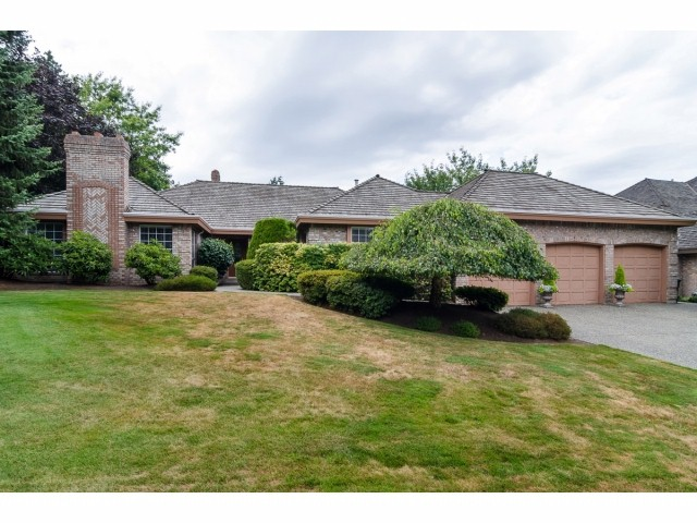 FEATURED LISTING: 2977 NORTHCREST Drive Surrey