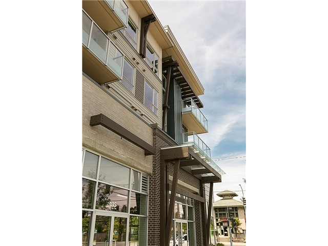 "Photo 18: 208 6011 NO 1 Road in Richmond: Terra Nova Condo for sale in ""Terra West Square"" : MLS(r) # V1080371"