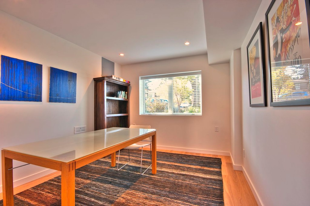Photo 28: 3544 Gladstone Street in Vancouver: Grandview VE Home for sale (Vancouver West)  : MLS(r) # V972034