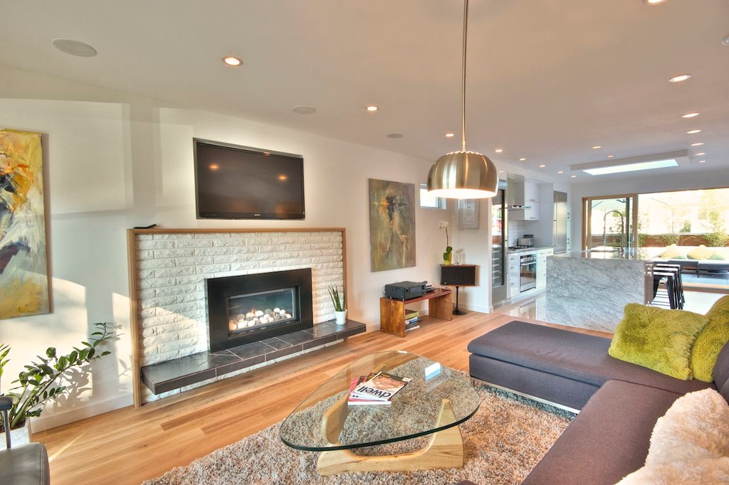 Photo 11: 3544 Gladstone Street in Vancouver: Grandview VE Home for sale (Vancouver West)  : MLS(r) # V972034