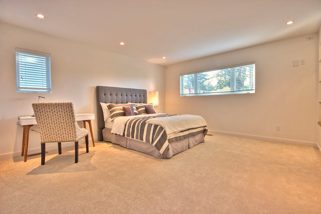 Photo 17: 3544 Gladstone Street in Vancouver: Grandview VE Home for sale (Vancouver West)  : MLS(r) # V972034
