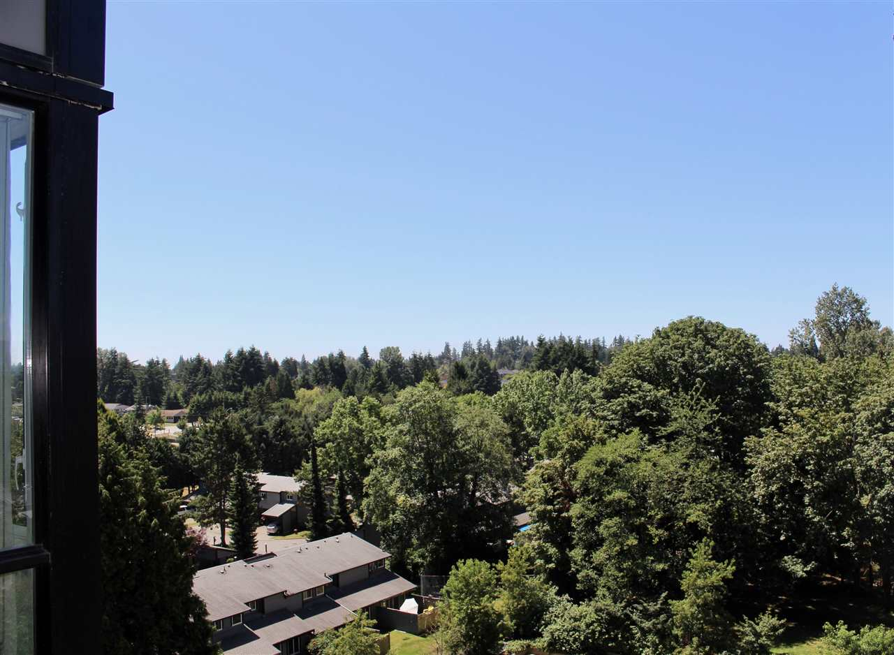 FEATURED LISTING: 808 - 10777 UNIVERSITY Drive Surrey